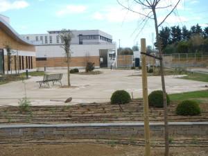 2011 centre_bourges_2