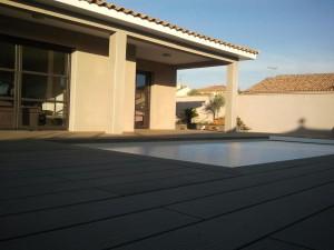 2012 Piscines et aménagement extérieur